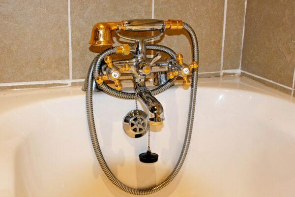 Detail-Bath-2.0