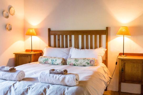 Bedroom-1.0