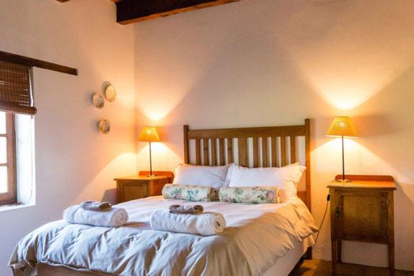 Bedroom-2.0