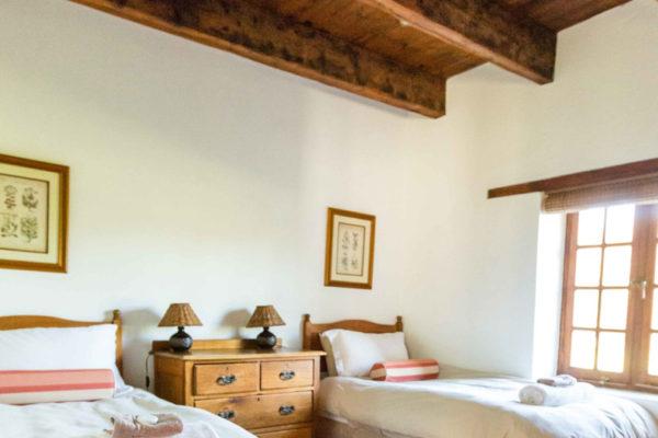 Bedroom-3.0